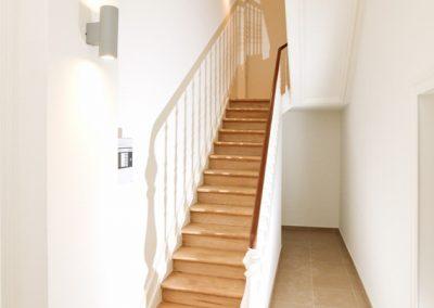 marie-thérèse-MT-escalier.202-2